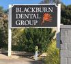 Blackburn Dental Group