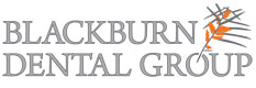 Blackburn Dental