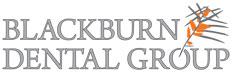 Blackburn Dental